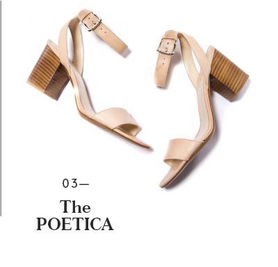 The Poetica
